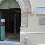 Palazzo Falson Historic House Museum Foto