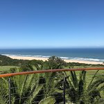 Oceana Beach and Wildlife Reserve Foto