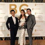 Foto de Pullman Bangkok Grande Sukhumvit
