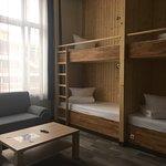LebensQuelle Hotel
