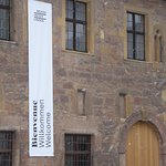 le musée Unterlinden