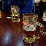 The Gaffe Pub照片
