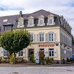 Auberge du Ried Foto