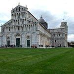 Photo de Duomo di Pisa