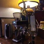 ภาพถ่ายของ Erabica Coffee