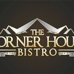 The Corner House Bistro Logo