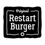 Photo of Restart Burger Kosice