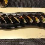 Foto de SushiMari