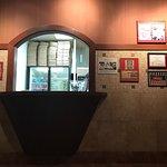 Foto de I Fratelli Pizza