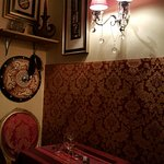 Photo of Chez Mademoiselle Paris-Astana