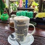Photo of Peak Cafe