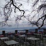 תמונה מKentriko Restaurant