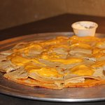 Foto de Z-Place Pizza