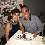 Photo of Aromas Restaurante