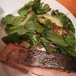 Foto de Home Hotel Bar & Restaurant