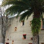 Villa Zorayda Museum Photo