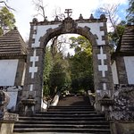 Photo of Bom Jesus do Monte