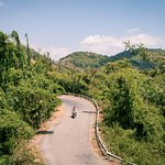Photo of Dalat Easy Rider Group