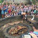 صورة فوتوغرافية لـ Old Lahaina Luau