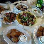 Φωτογραφία: Ελληνων Γεύσεις