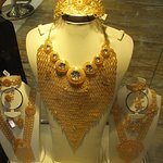 Gold Souk resmi