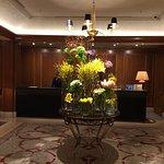 Foto de Four Seasons Hotel Prague