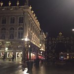 Photo of Grand Hotel De La Reine
