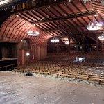 Photo of Theatre du Peuple