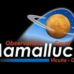 Salidas diarias al Observatorio Mamalluca, Vea uno de los cielos mas limpios del mundo...!