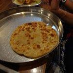 Photo of Sri Ram Indian Restaurant