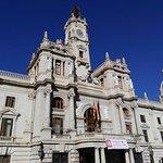 Photo de Plaza Ayuntamiento