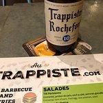 Photo of Au Trappiste