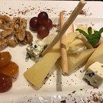 Foto de Restaurante Goya