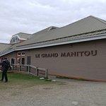 Foto de Le Grand Manitou