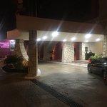 Photo de Gamma de Fiesta Inn Merida El Castellano