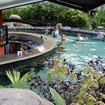 Φωτογραφία: Arenal Springs Resort and Spa
