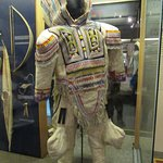 Inuit Outerwear