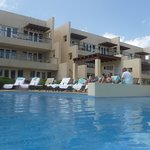The Phoenix Resort صورة فوتوغرافية