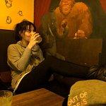 Zdjęcie The Room Wine Bar