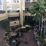 صورة فوتوغرافية لـ Hyatt Regency Maui Resort and Spa