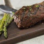 Steakhouse Sirloin