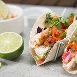 Baja Tacos