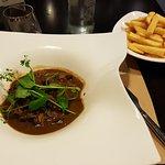 Foto de Brasserie Meat Me