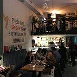 Photo de Chili Bar