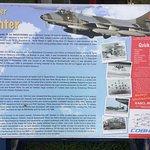 Fotografie: Bournemouth Aviation Museum