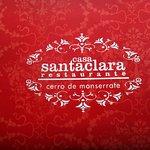Foto de Restaurante Casa Santa Clara