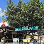 Norawa park