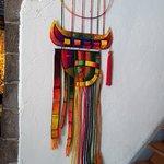 Foto de Museo Maximo Laura