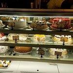 Devon House Bakery