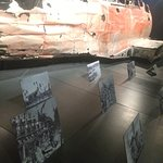 Foto de Museo Imperial de la Guerra